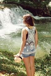 Últimos días de verano-7-cristifunes