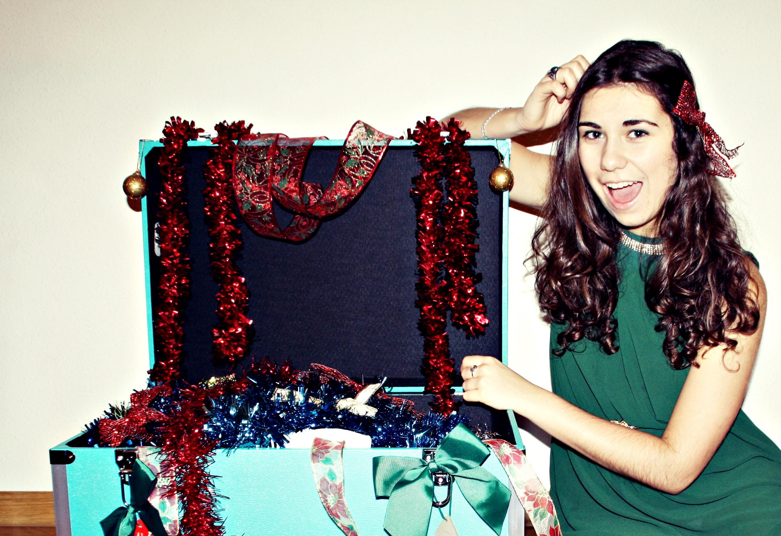¡Feliz Navidad!//Merry Christmas!-223-cristifunes