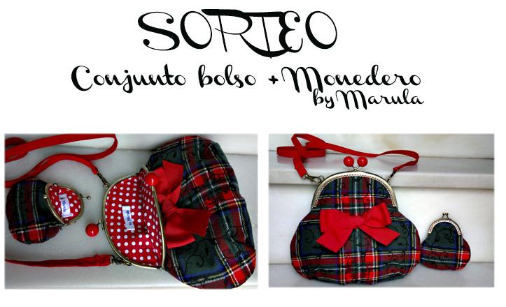 SORTEO MONEDERO + BOLSO-164-lamodeestunart