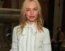 El estilo de Kate Bosworth en 15 claves