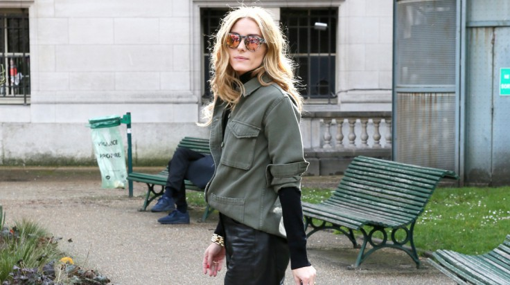 olivia_Palermo-100_mejores_looks-736x412