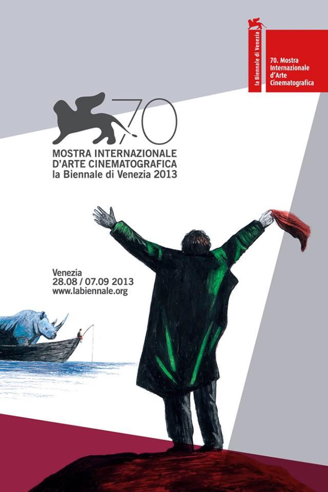 Arrivederci Venezia!-49951-laubuil
