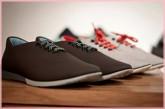 Future sneakers 'Muro Exe'-50128-sangrag