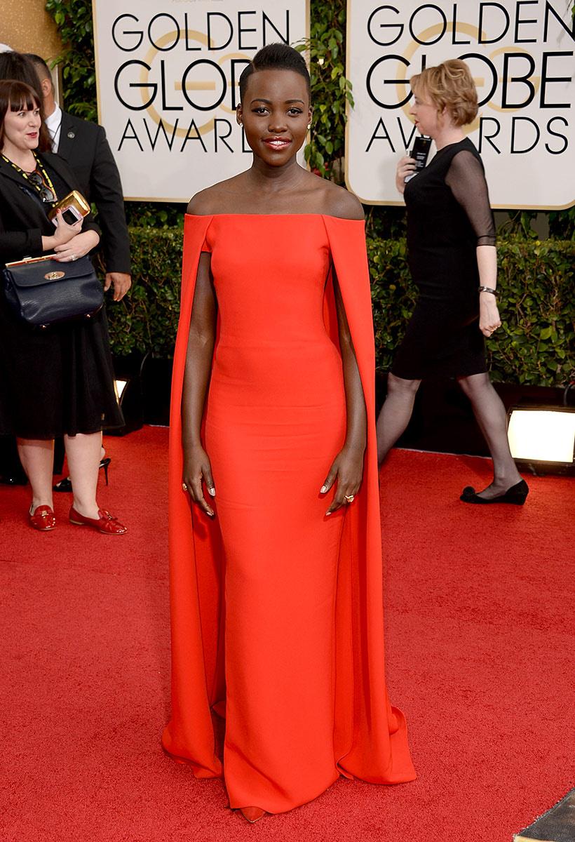 Golden Globes 2014-50291-laubuil