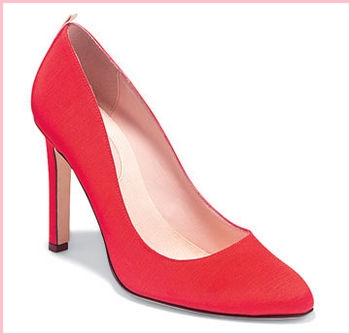 En los zapatos de Sarah Jessica Parker-50308-sangrag