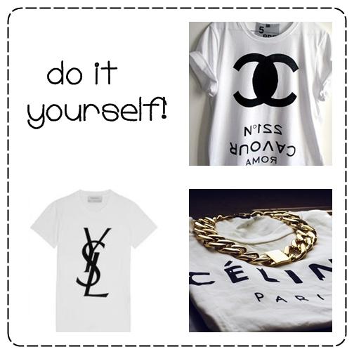 DIY: shirt with logo-80-mariadelrocio