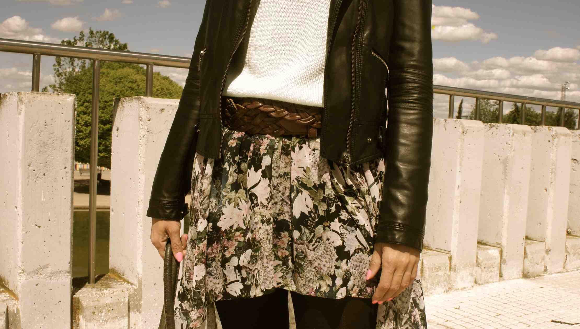 How to wear assimetric skirt-45297-letizia