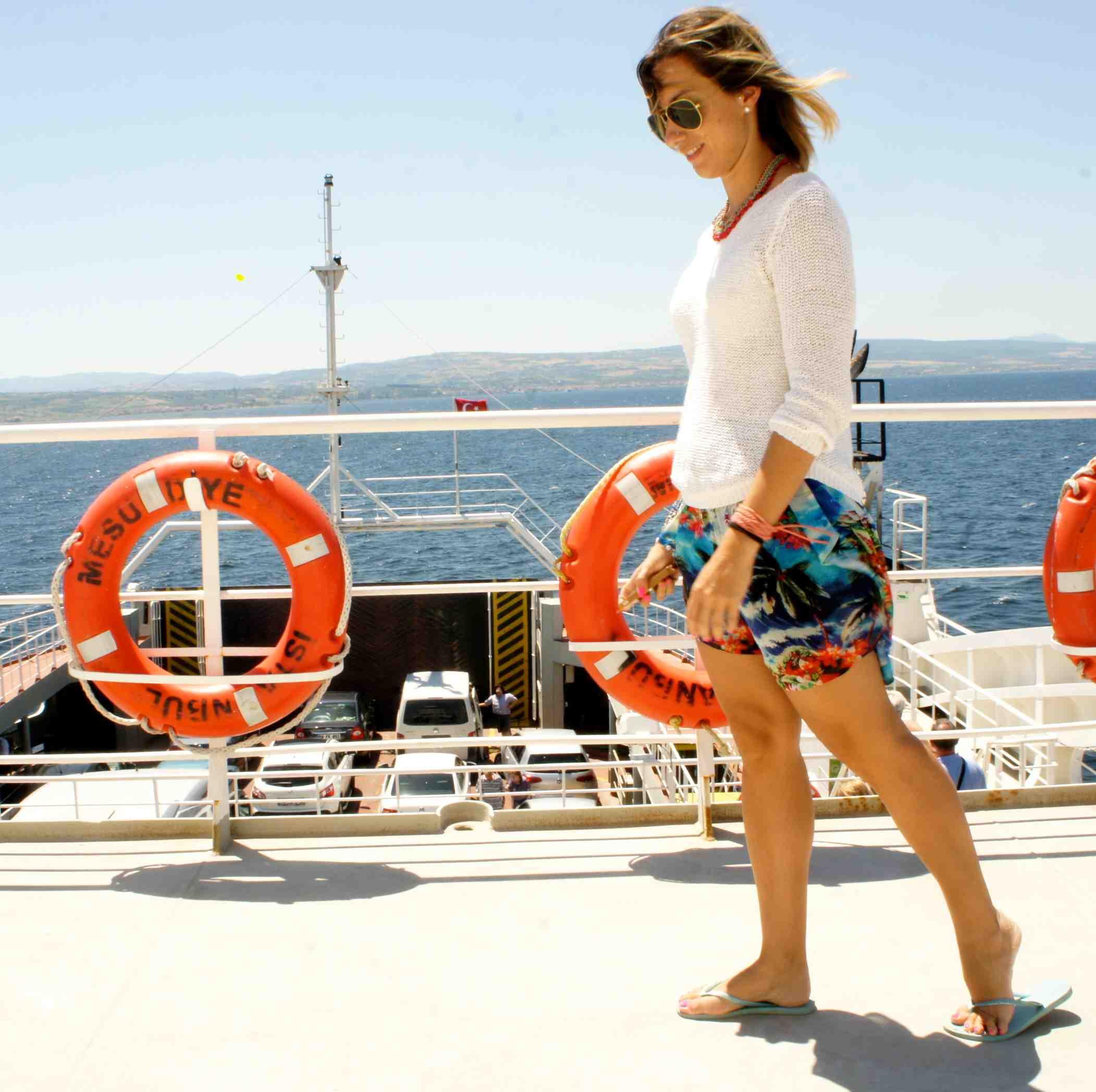 Marmara Sea-45337-letizia
