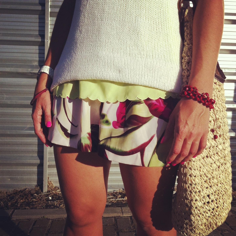Summer Basics-45317-letizia