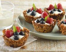 Ayuno Intermitente: adelgazar sin dieta