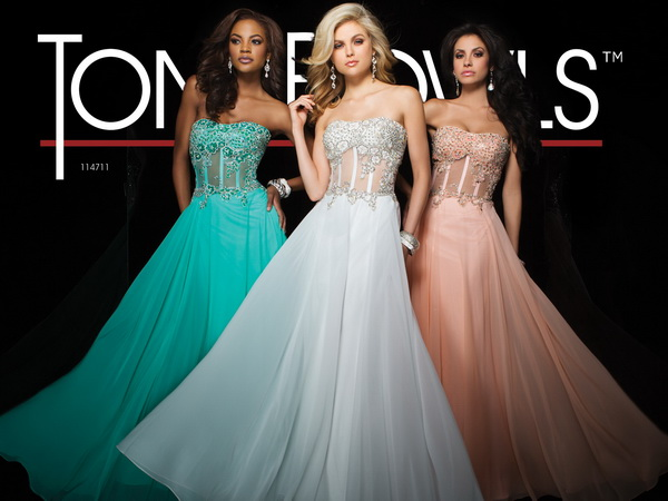 tony-bowls-sheer-bodice-prom-dresses