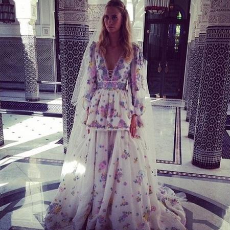 Floral wedding dresses trend-39-jane0229