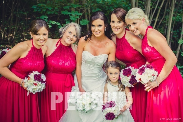 How to choose bridesmaid dress smart in 2015?-86-jane0229