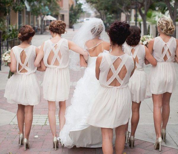 Top 5 styles of bridesmaid dresses 2015-112-jane0229