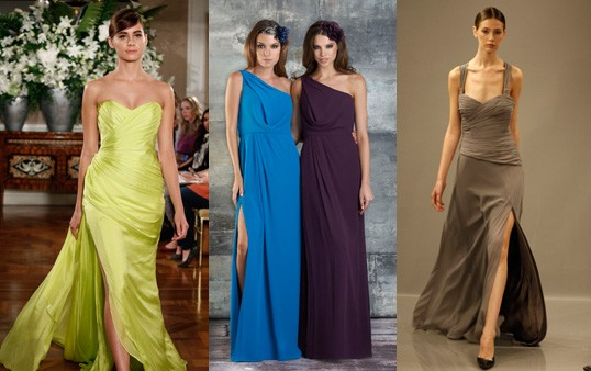 Top 5 unique bridesmaid dresses trends you want to know-71-jane0229
