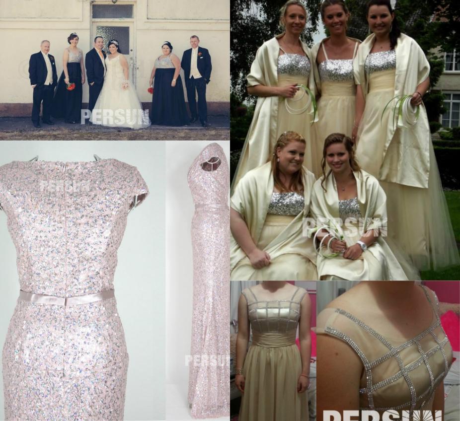 f569152d06e Top 10 practical bridesmaid dresses you can wear again and again ...