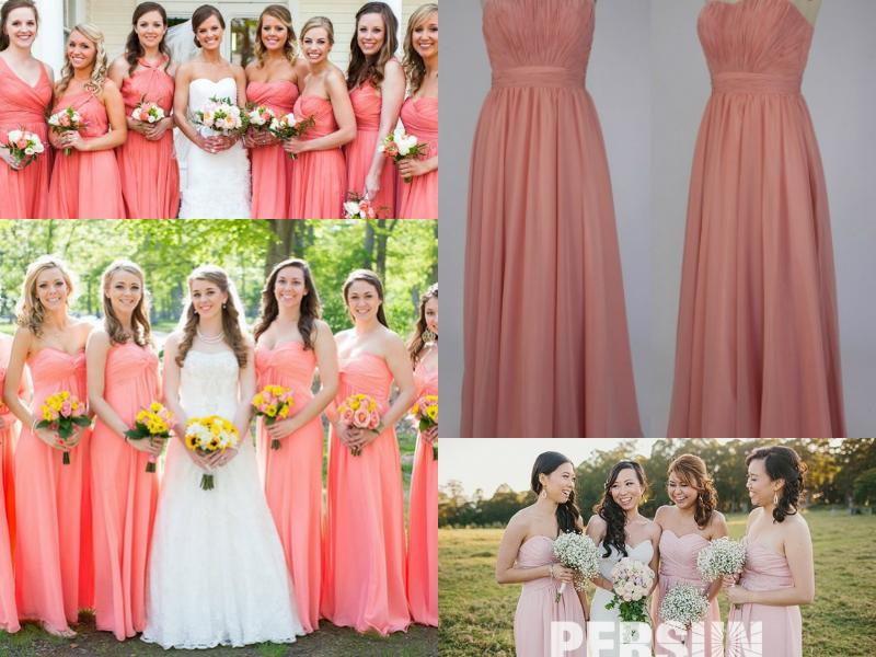 4 tips for bridesmaid dresses shopping-89-jane0229