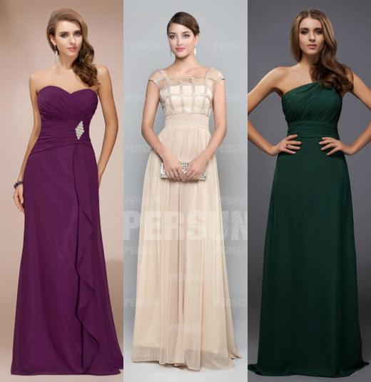 elegant bridesmaid dresses weddingbuy