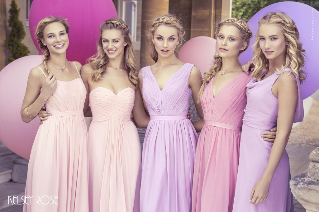 Bridesmaid Dresses - find the right one without stress-99-jane0229