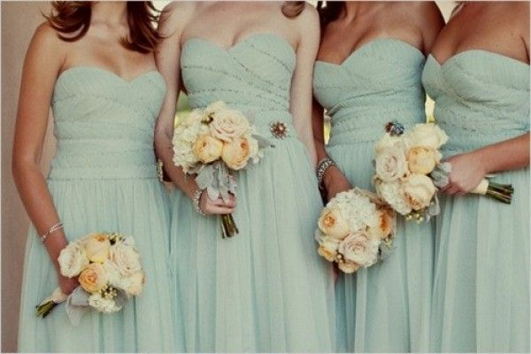 Top 4 trends of green bridesmaid dresses 2015-132-jane0229