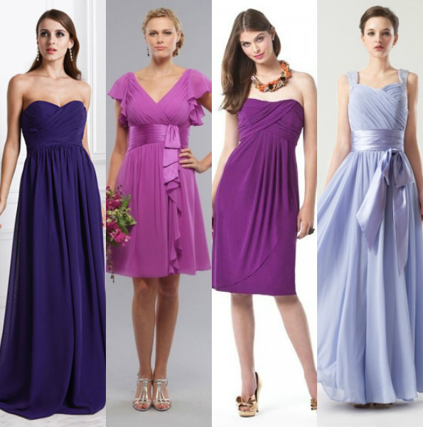 Purple bridesmaid dresses hot styles 2015-138-jane0229