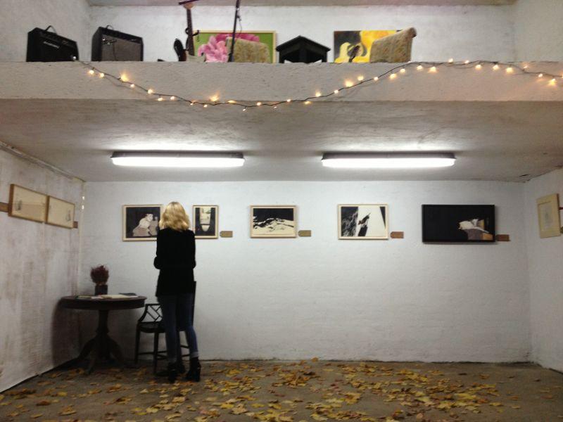 Exposición en el Garaje-18-lulufigueroa