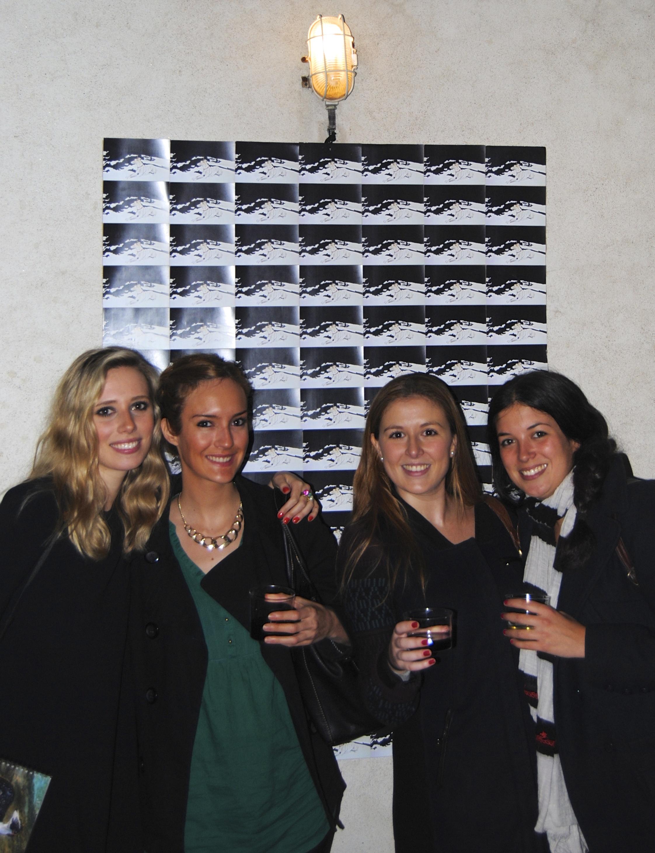 Exposición en el Garaje, 2013.-141-lulufigueroa
