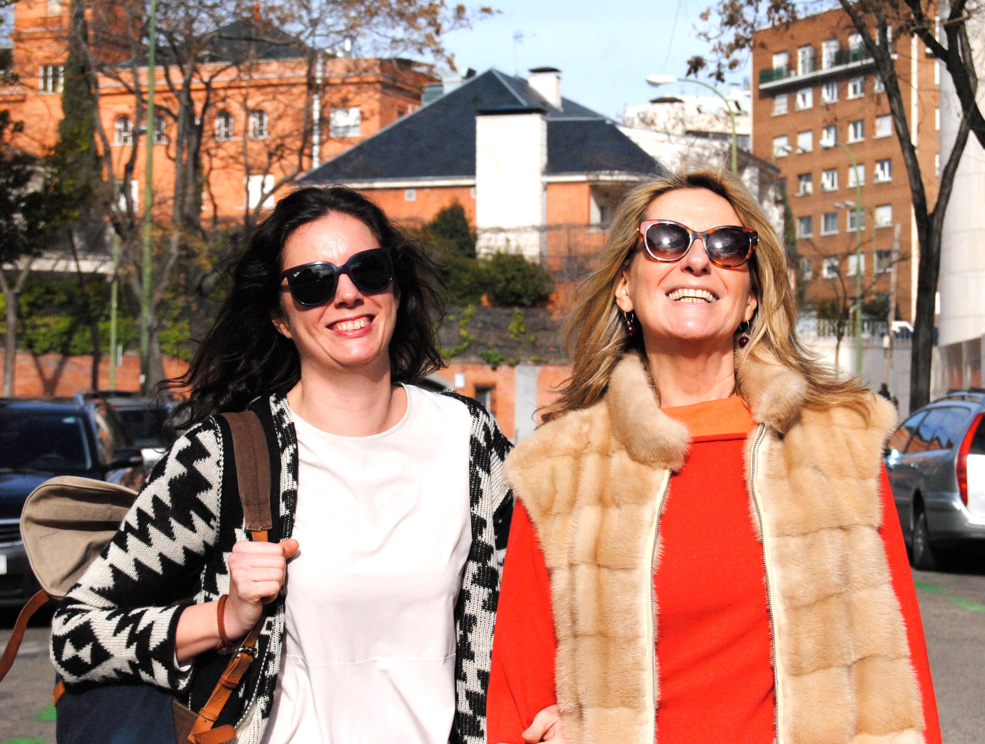 -StreetStyle Madrid--436-lulufigueroa