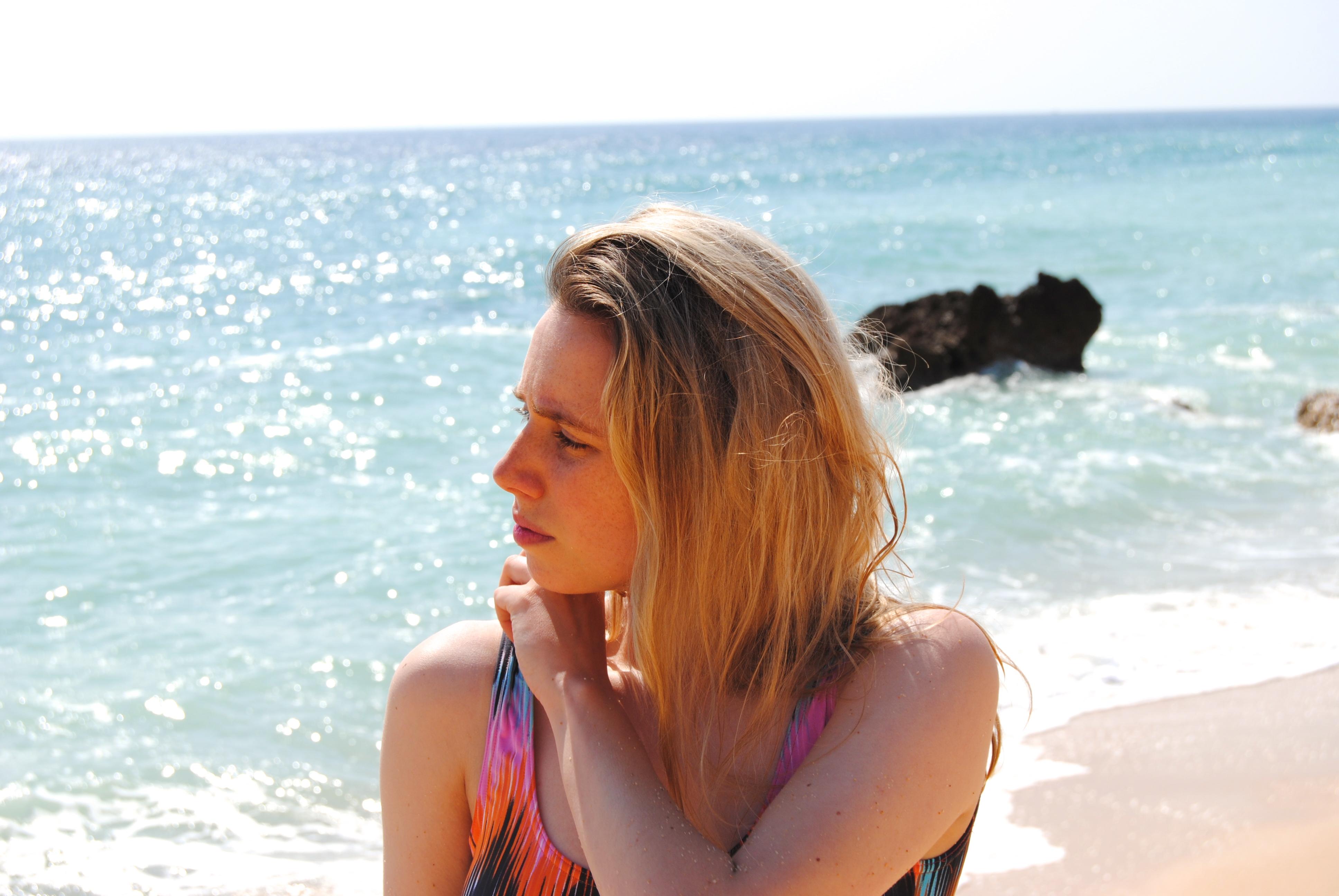 Praia SÃO RAFAEL-614-lulufigueroa