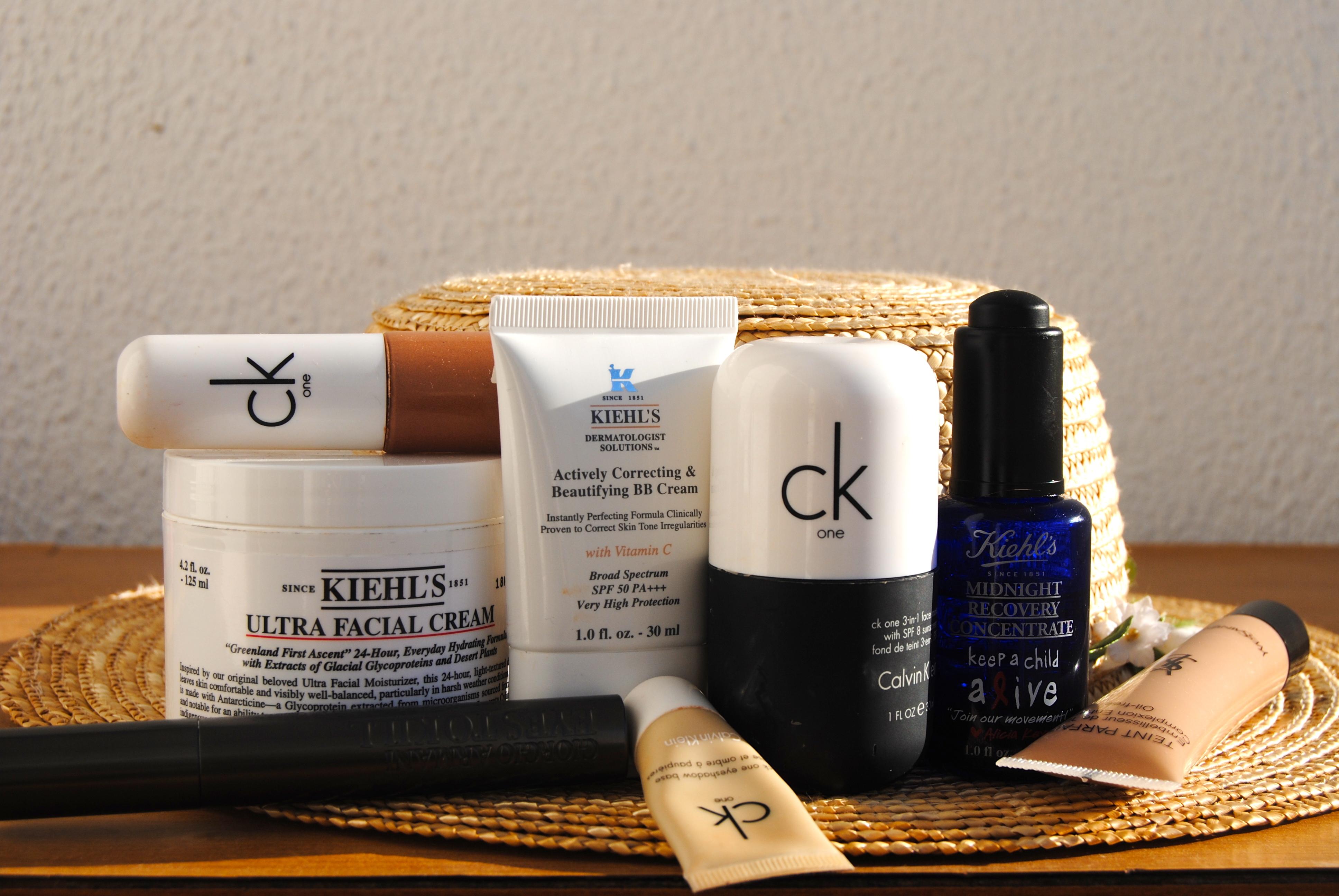 Beauty Products-891-lulufigueroa