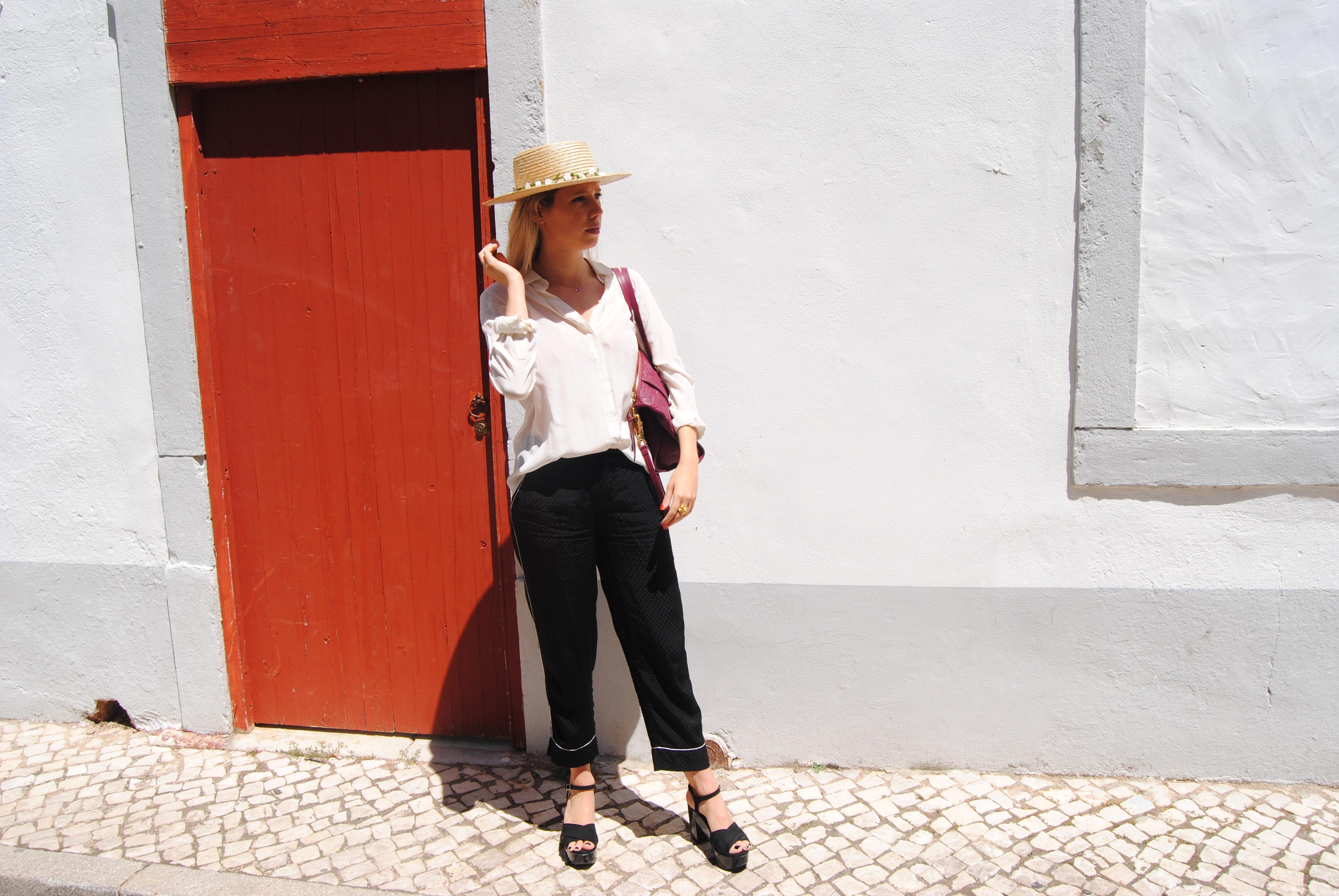 My Piyama Uniform-901-lulufigueroa