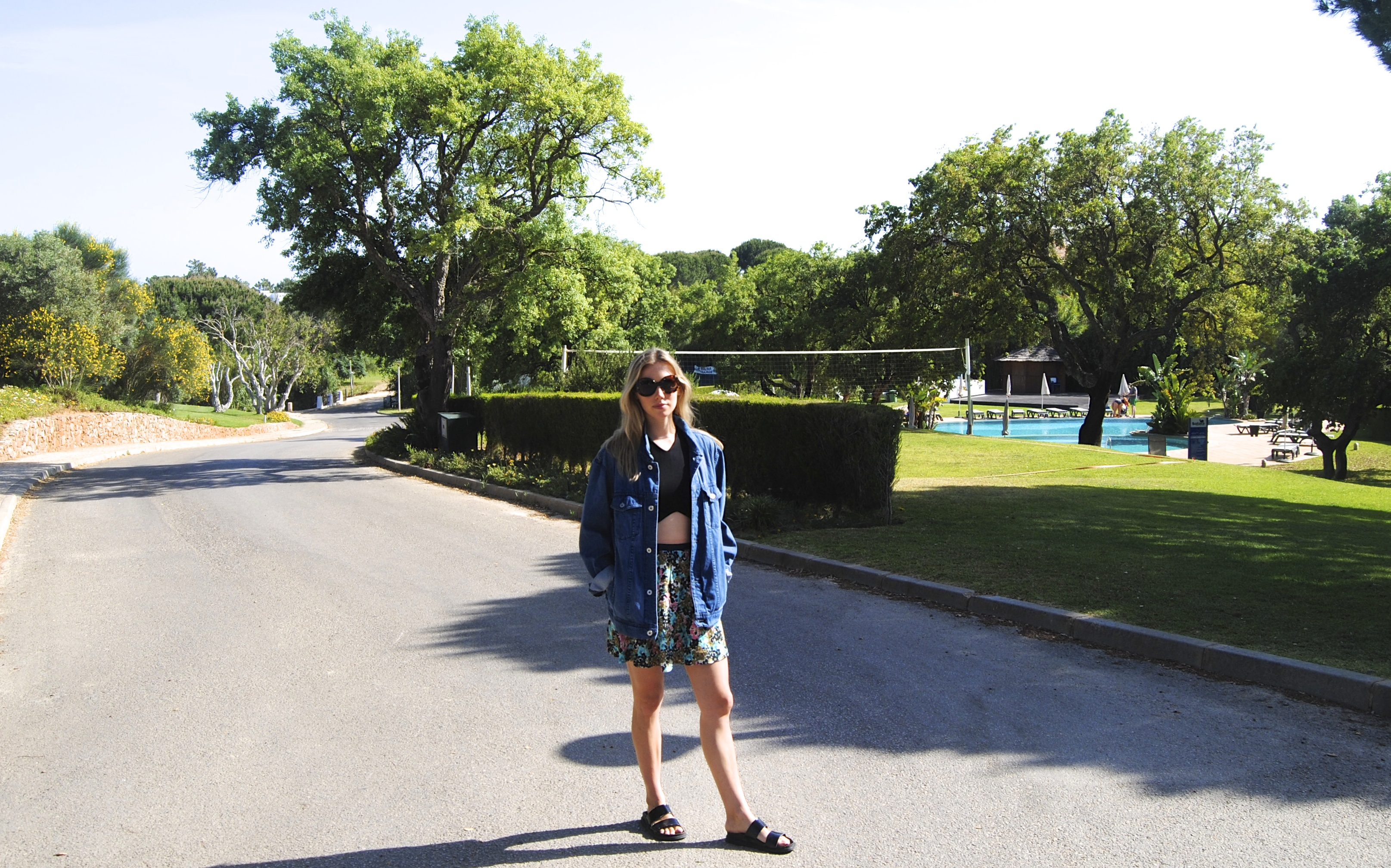 A walk around Balaia Golf Village-1034-lulufigueroa