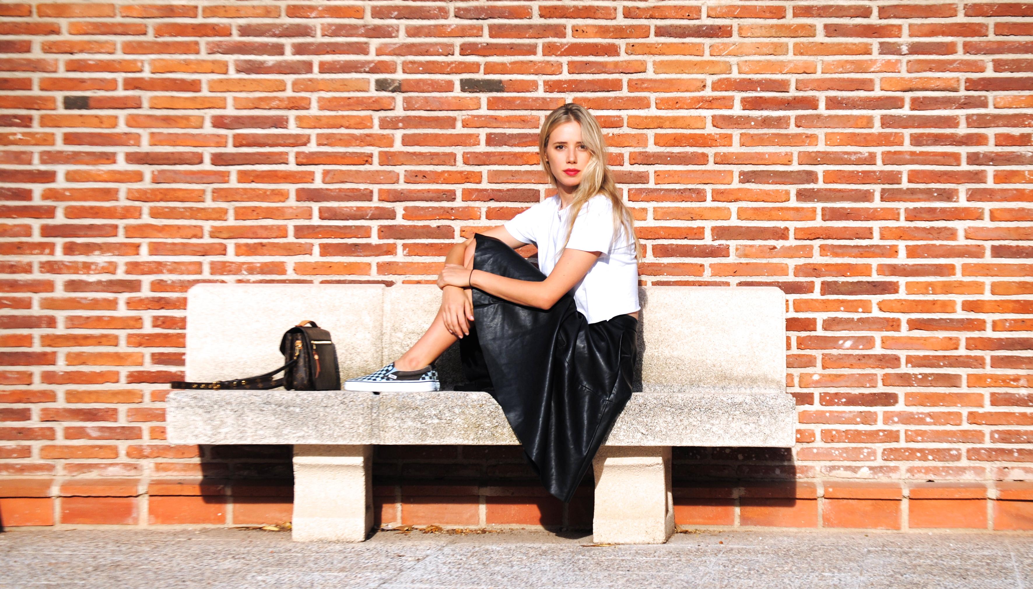 Black Midi Skirt-1720-lulufigueroa
