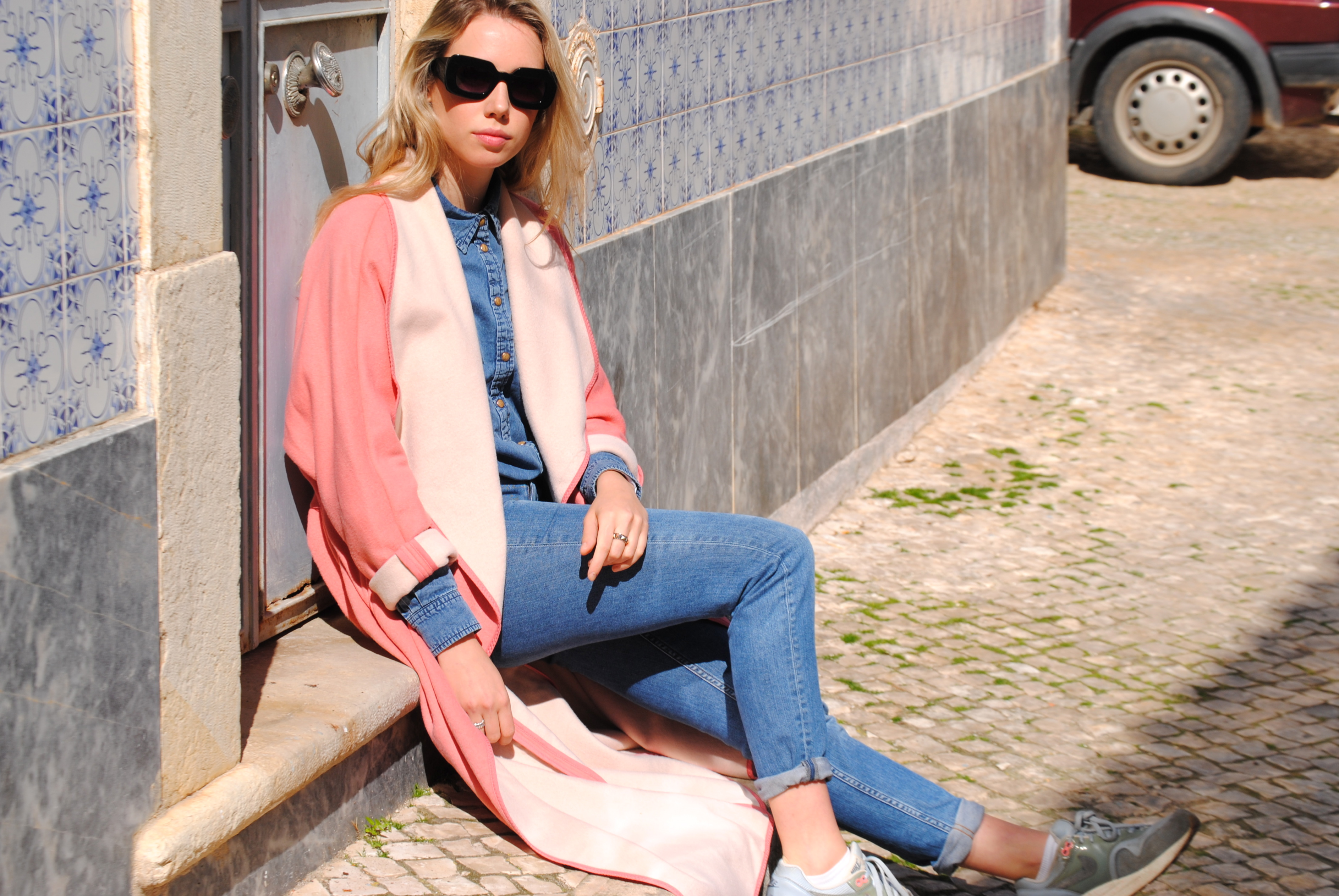 Total Denim and Pink-2791-lulufigueroa