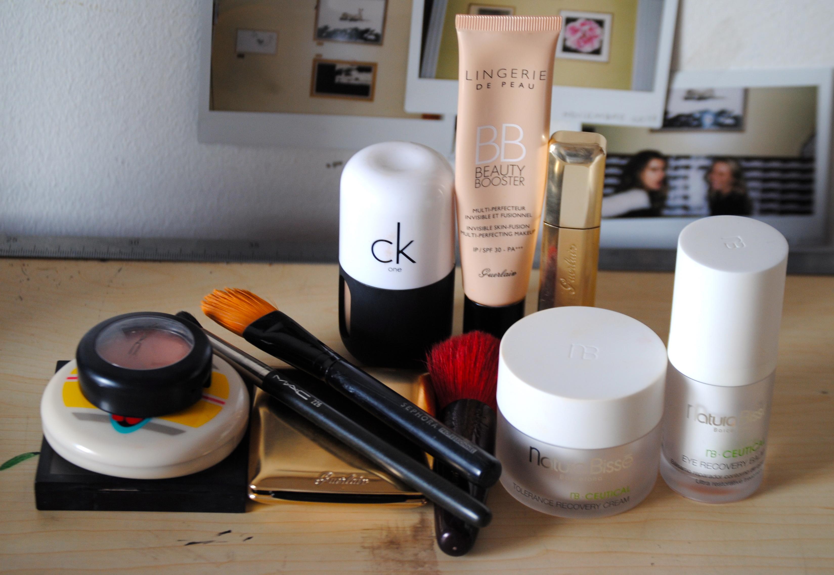 My Daily Make-Up-2809-lulufigueroa