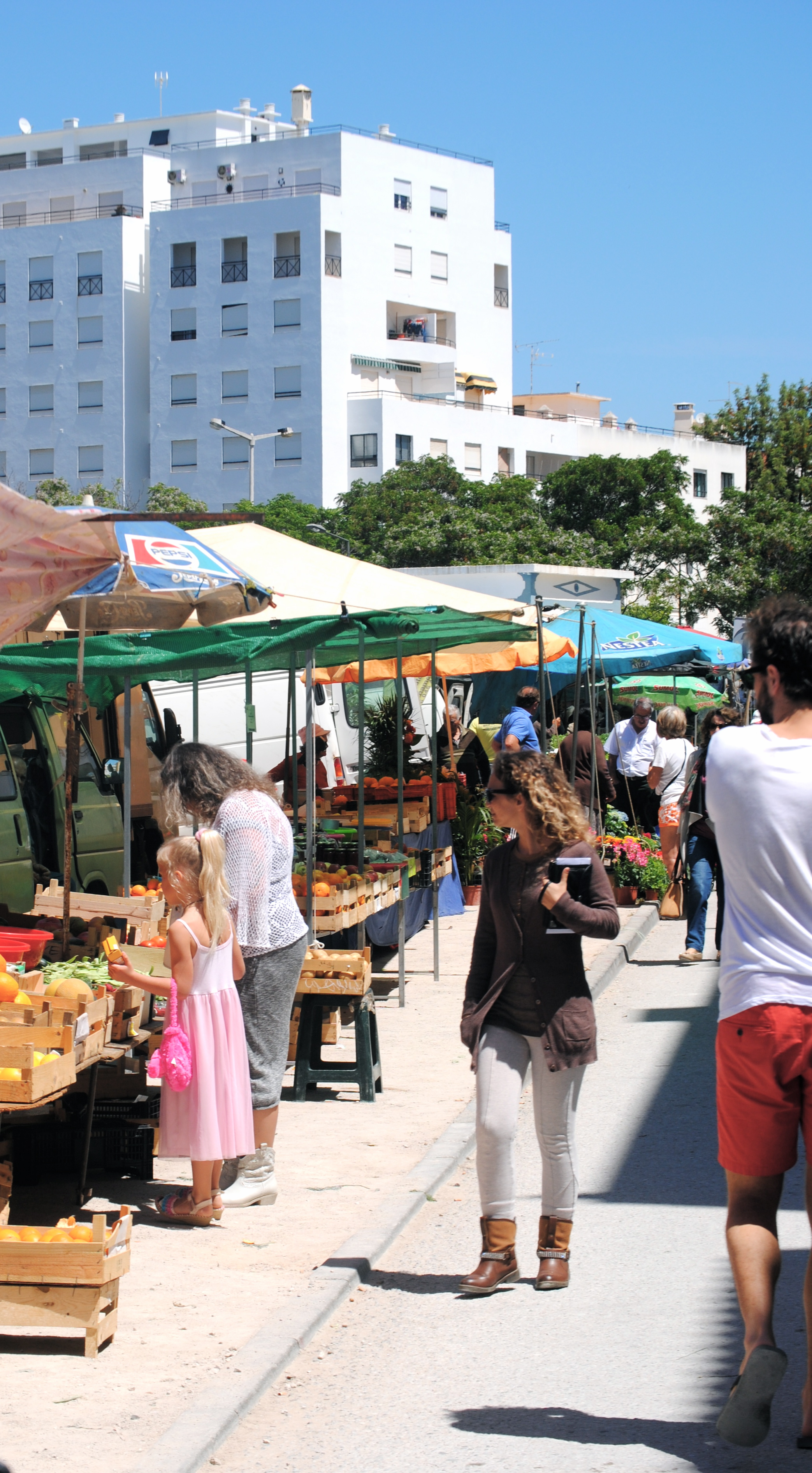 El Mercado de Quarteira-3063-lulufigueroa