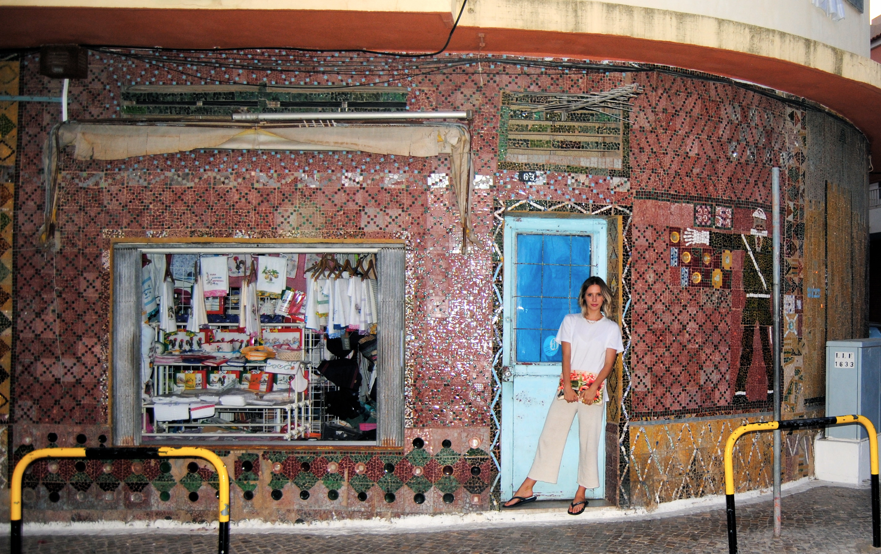 The Joker Pub & Restaurant-3232-lulufigueroa