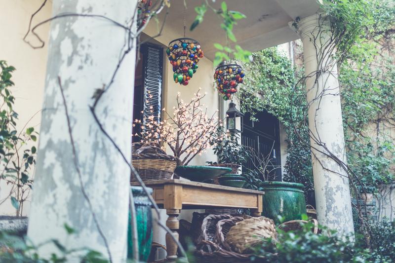 Feliz Navidad con JoMalone-3407-lulufigueroa
