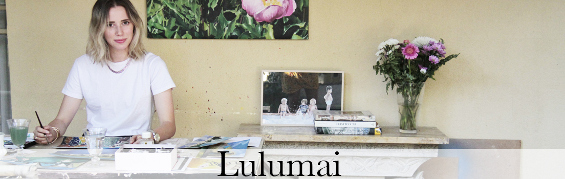 Lulumai