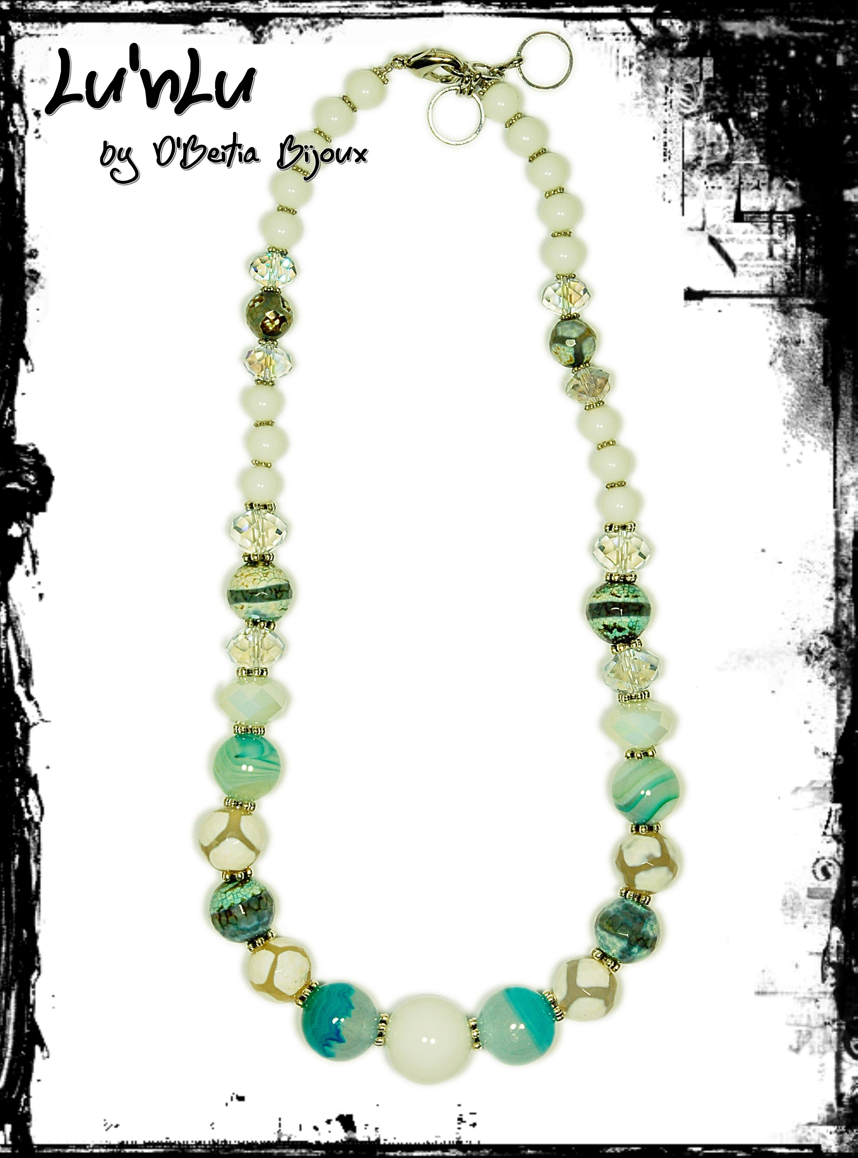 Ágatas Azules y Cerámica Blanca-85-lunlu