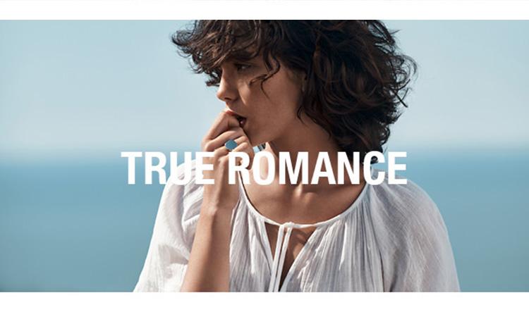 Mango quiere enamorarte con True Romance-62-asos