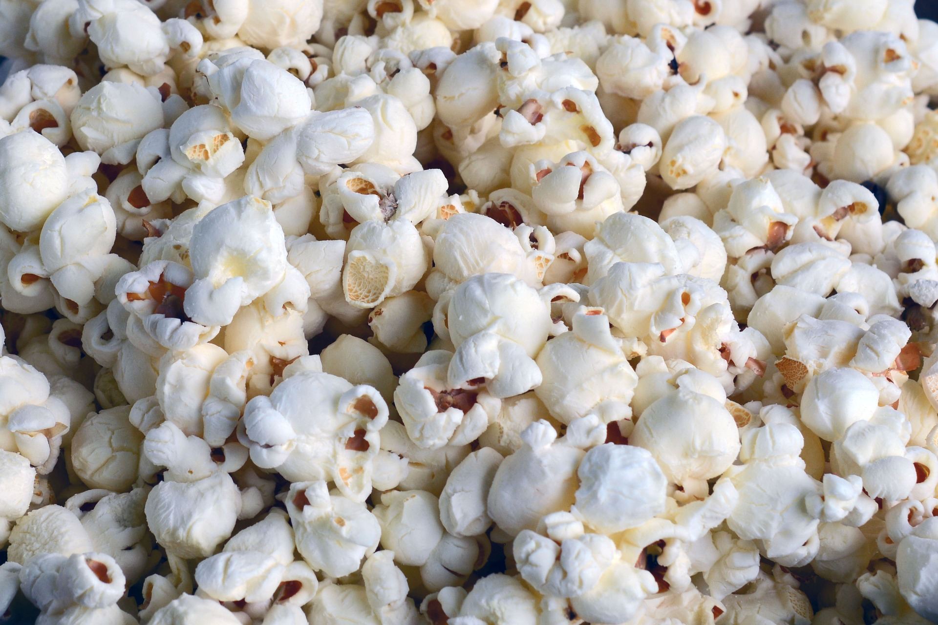 Miércoles de Cine en Luz Del Tajo-52-asos