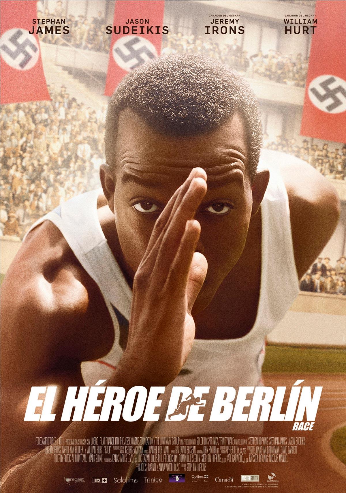 cinesur_toledo-cartelera_cine_miércoles-heroe_berlin_cine