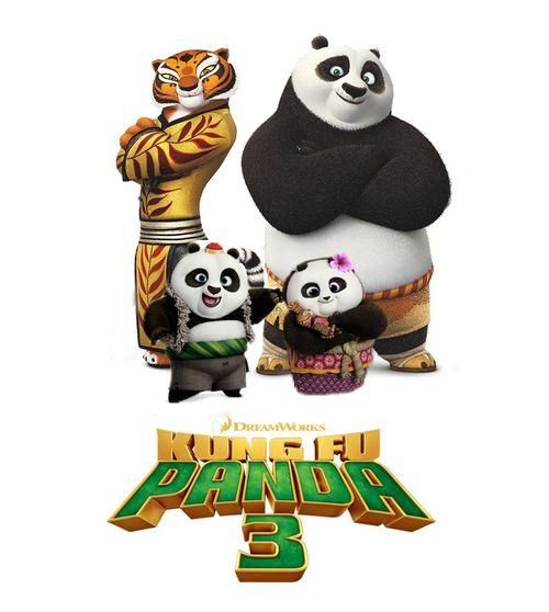 cinesur_toledo-cartelera_cine_miércoles-kungfu_panda_cine