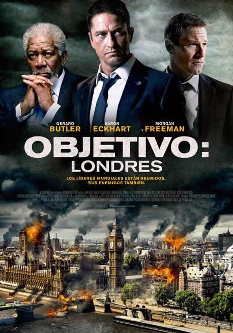 cinesur_toledo-cartelera_cine_miércoles-londres_objetivo_cine