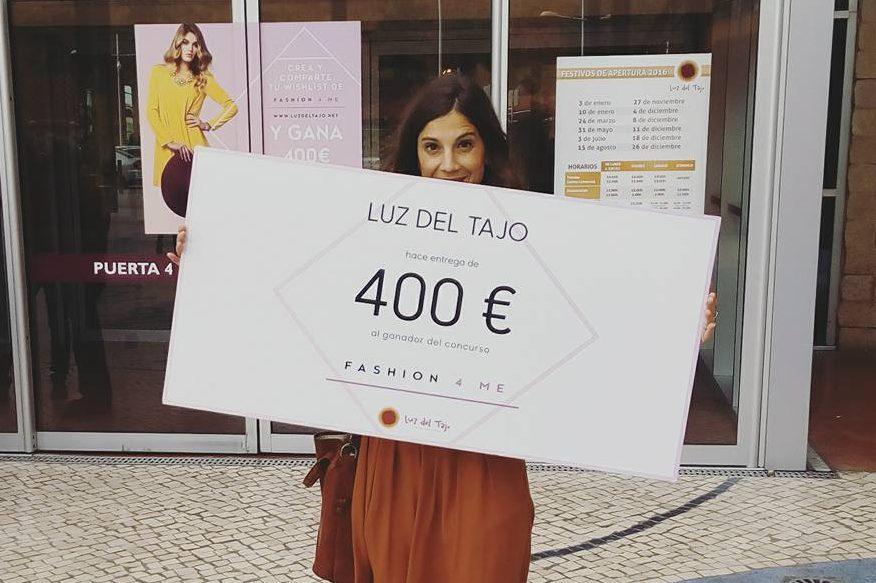 b_a_la_moda-concurso-luz_del_tajo-fashion_4_me