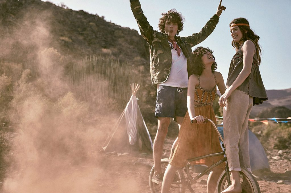 Pull and Bear: moda para festivales-310-asos