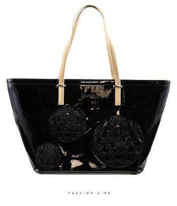 bolos_desigual_shopper-luz_del_tajo-fashion_4_me