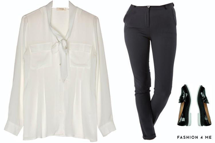 camisa_blanca-black_and_white-luz_del_tajo-fashion_4_me