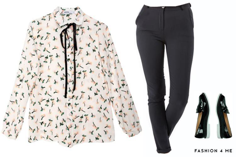 estampado_flores-luz_del_tajo-fashion_4_me-black_and_white